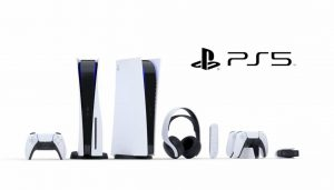 sony-informs-customers-ps5-order-processing-from-them-will-start-soon