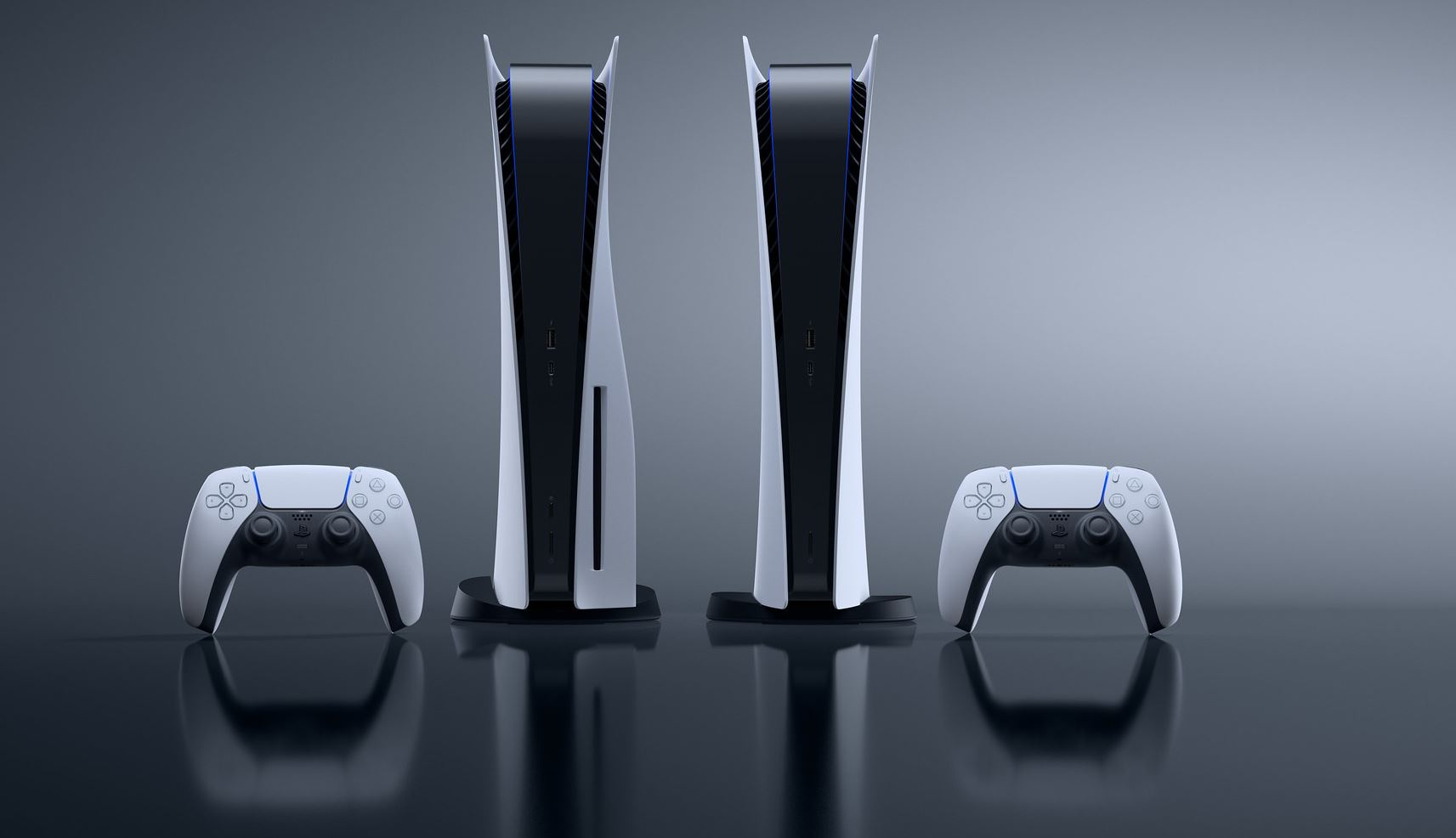 sony-releases-set-of-gorgeous-high-resolution-images-of-the-ps5-and-its-accessories