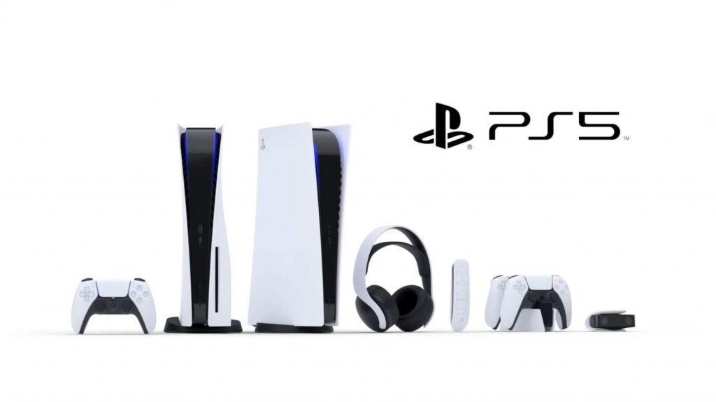 sony-target-and-other-retailers-are-shipping-ps5-accessories-early-starting-from-october-30