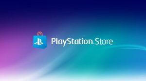 sony-will-launch-a-new-web-and-mobile-playstation-store-later-this-month-removing-ps4-ps3-and-vita-purchases-online