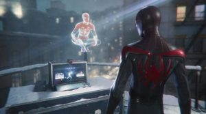 spider-man-miles-morales-german-preview-shows-brand-new-ps5-footage