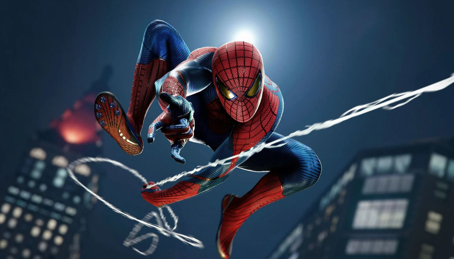 spider-man-remastereds-new-suits-will-come-to-the-ps4-version-of-the-game-at-some-point