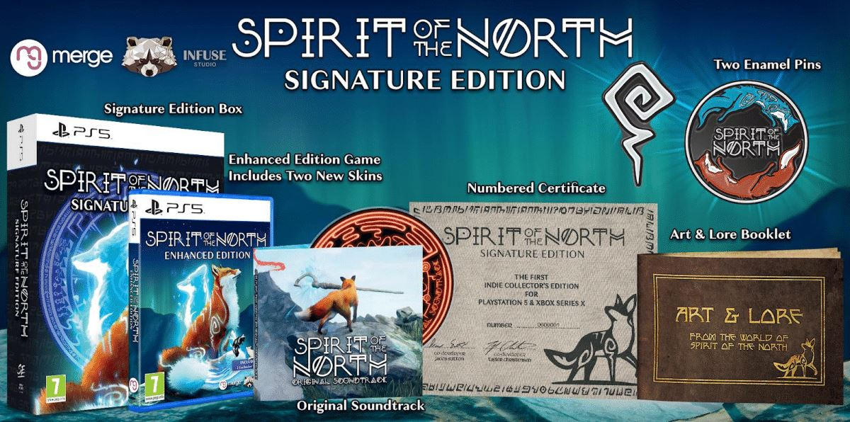 spirit-of-the-north-enhanced-edition-floats-onto-ps5-in-late-november-1