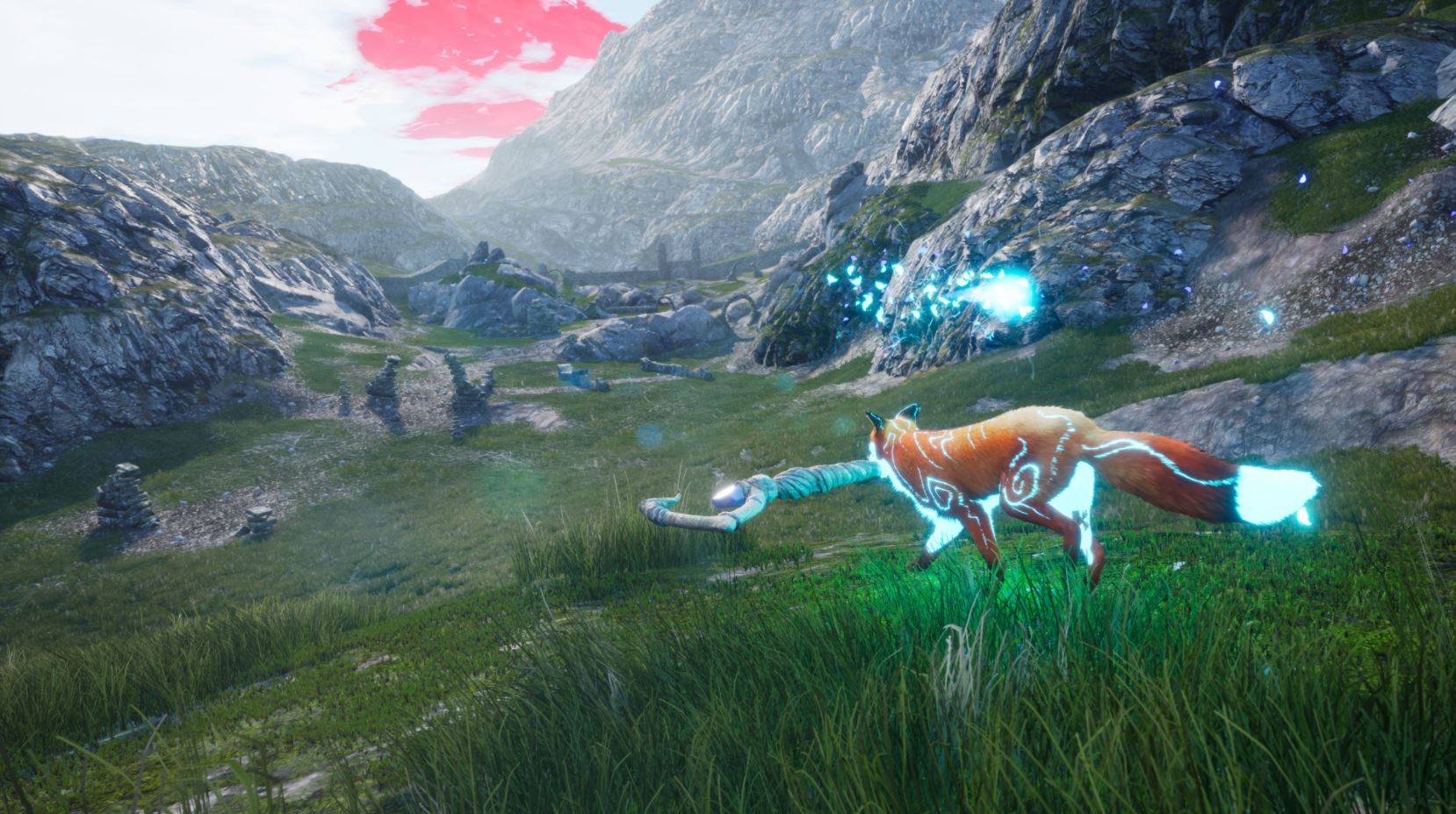 spirit-of-the-north-enhanced-edition-floats-onto-ps5-in-late-november