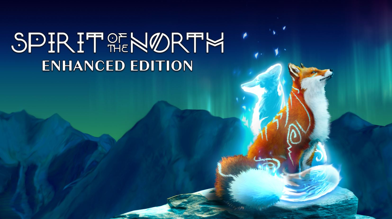 spirit-of-the-north-enhanced-edition-ps5-news-reviews-videos