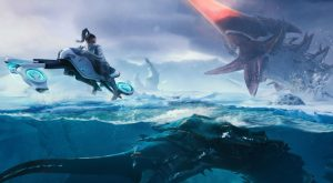 subnautica-and-its-sequel-subnautica-below-zero-are-coming-to-ps5-with-free-upgrades