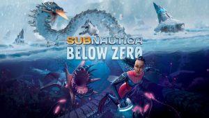 subnautica-below-zero-ps5-ps4-news-reviews-videos