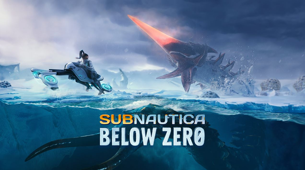 subnautica-below-zero-ps5-ps4-news-reviews-videos