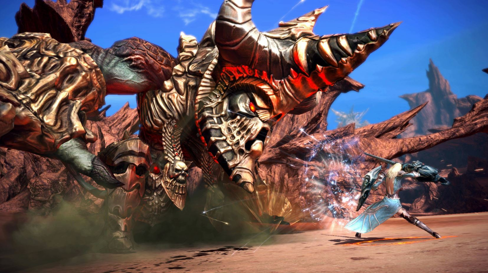 tera-is-getting-a-ps5-release-in-november-with-cross-play-functionality