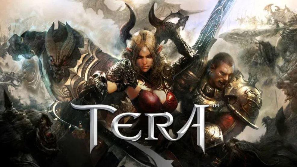 tera-ps4-ps5-news-reviews-videos