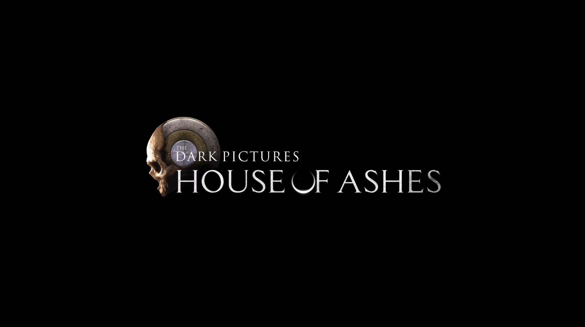 the-dark-pictures-house-of-ashes-ps5-ps4-news-reviews-videos