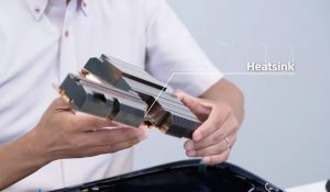 the-ps5s-heatsink-size-is-absolutely-massive