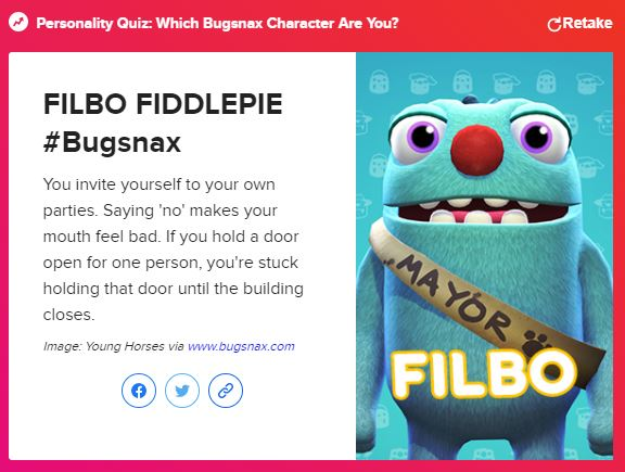 this-quiz-will-help-you-find-out-which-bugsnax-character-you-are