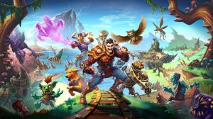 torchlight-3-ps4-review