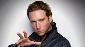 troy-baker-expresses-interest-in-the-last-of-us-hbo-tv-series-but-says-he-wont-play-joel