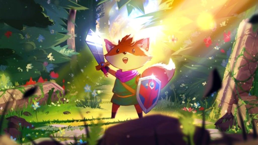 Is Tunic Coming To PS4 and PS5?