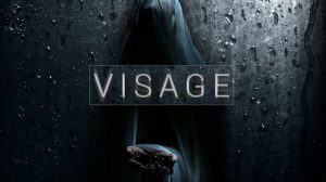 visage-ps4-news-reviews-videos