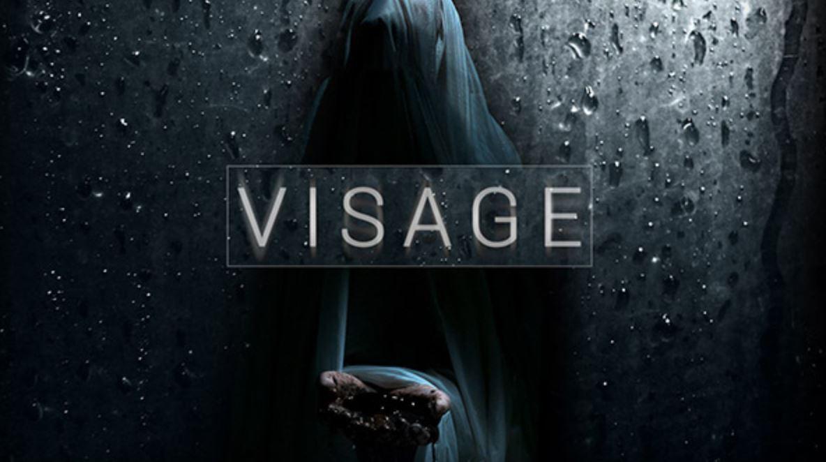 visage-ps4-news-reviews-videos