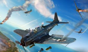 war-thunder-is-getting-a-ps5-release-will-run-at-4k-60-fps