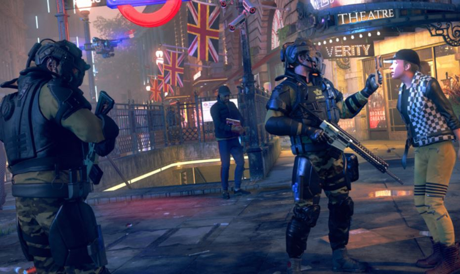 watch-dogs-legion-ps4-review-3