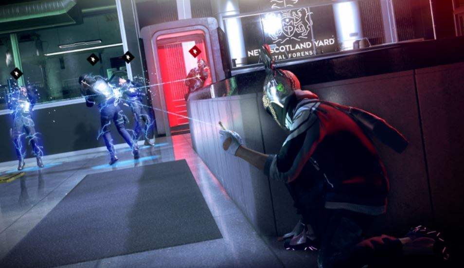 watch-dogs-legion-ps4-review-5