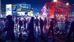 watch-dogs-legion-ps4-review-7