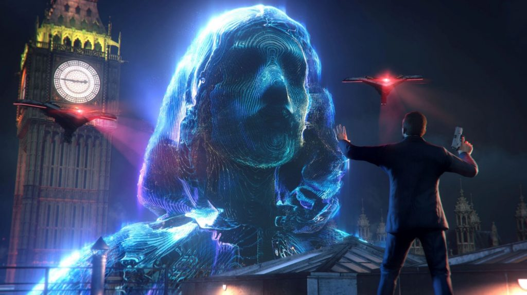watch-dogs-legion-ps5-and-ps4-previews-highlight-black-mirror-esque-missions-and-open-world-fatigue