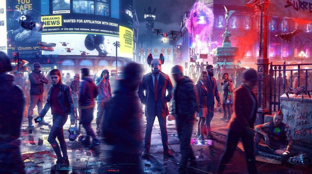 watch-dogs-legion-unveils-a-fresh-story-trailer-online-mode-and-post-launch-content