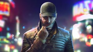 you-can-replay-the-full-campaign-of-watch-dogs-legion-as-aiden-pearce-not-just-his-dlc-missions