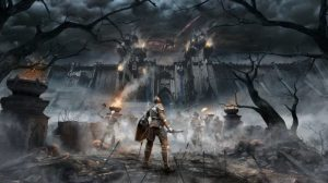 70-70-for-ps5-games-like-demons-souls-is-a-fair-price-according-to-jim-ryan