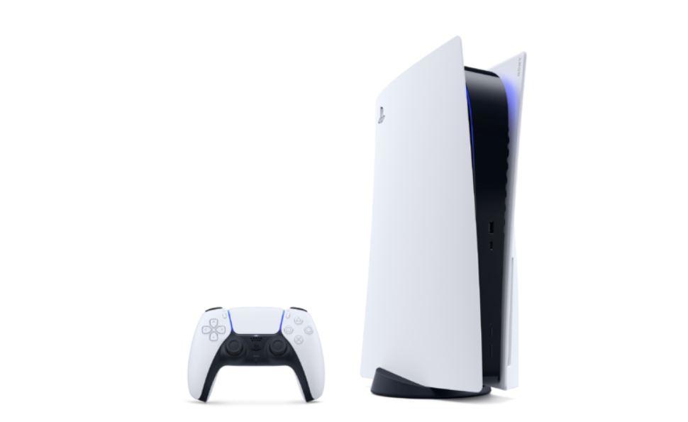 PS5-1