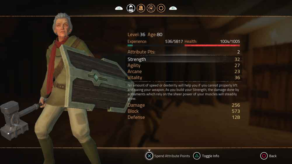 chronos-before-the-ashes-review-ps4-old-character