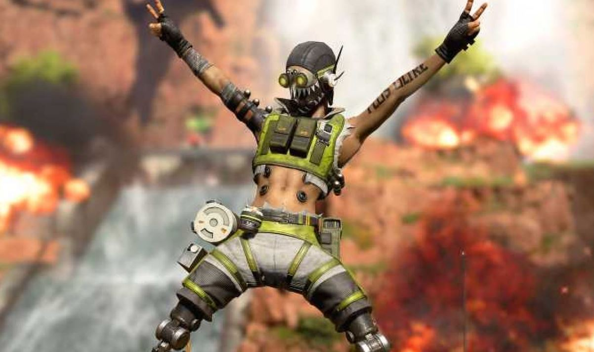 apex-legends-will-run-at-1440p-on-ps5-with-more-upgrades-coming-in-2021