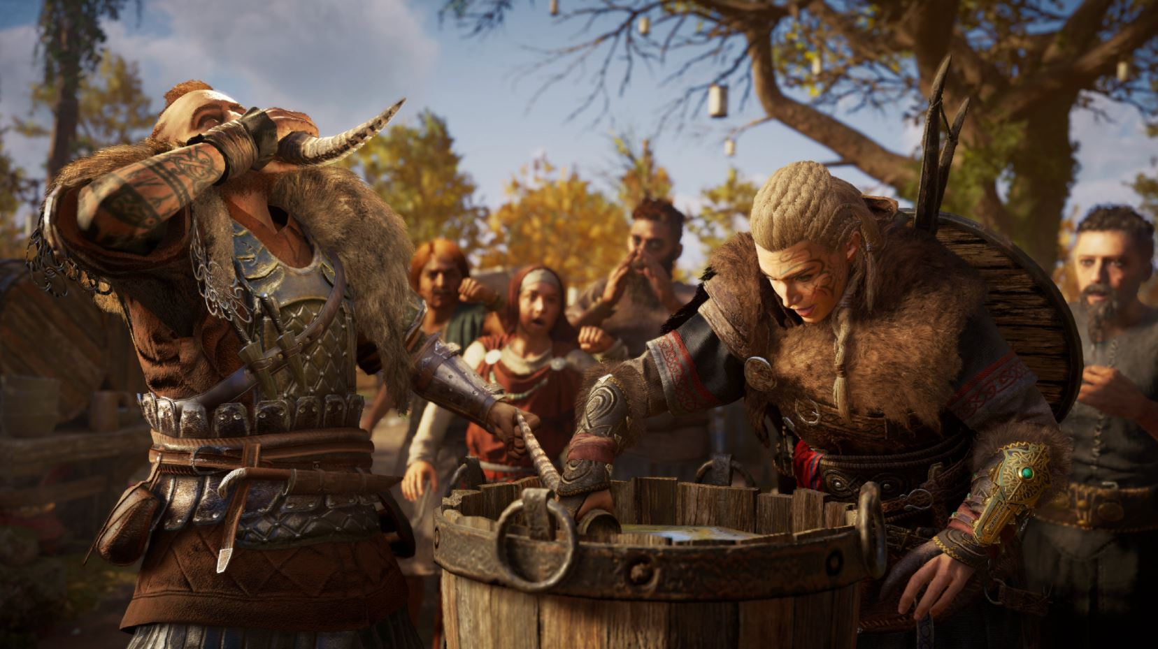 assassins-creed-valhalla-update-1-004-000-patch-notes-adds-performance-modes-and-more-to-the-viking-rpg