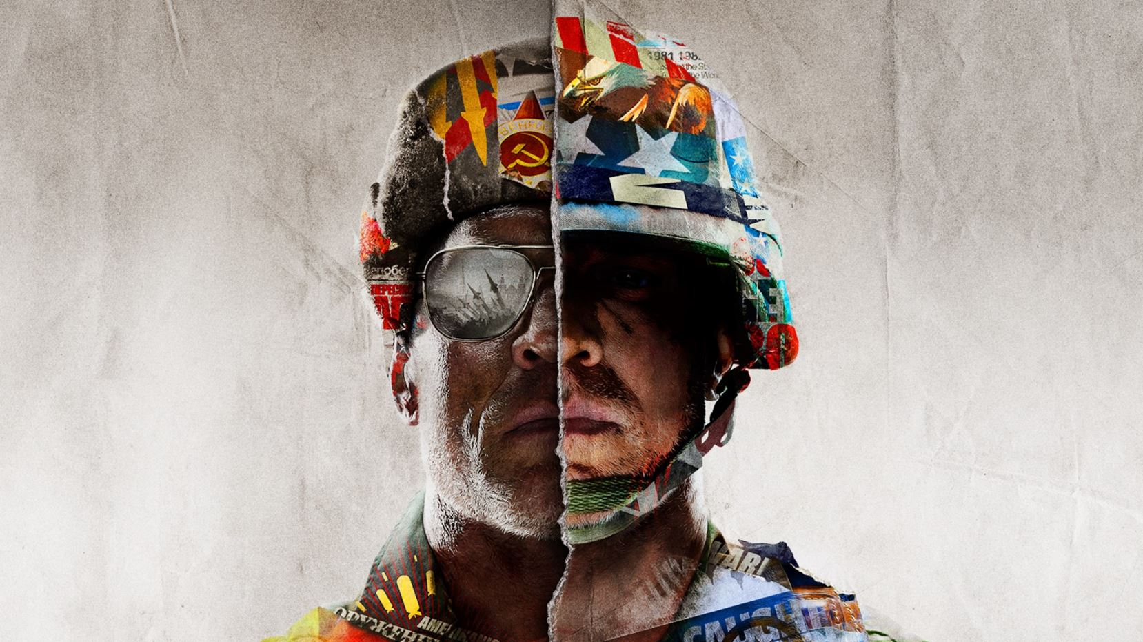 call-of-duty-black-ops-cold-war-ps5-and-ps4-trophy-list-is-lengthy-asking-you-to-play-all-3-modes