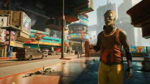 cd-projekt-red-details-how-to-transfer-your-cyberpunk-2077-ps4-save-data-to-ps5