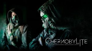 chernobylite-ps5-ps4-news-reviews-videos