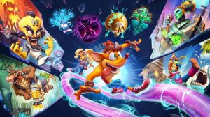 crash-bandicoot-4-is-possibly-teasing-the-future-of-the-franchise-with-a-new-logo