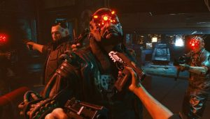 cyberpunk-2077-ps5-and-ps4-gameplay-is-on-its-way-soon