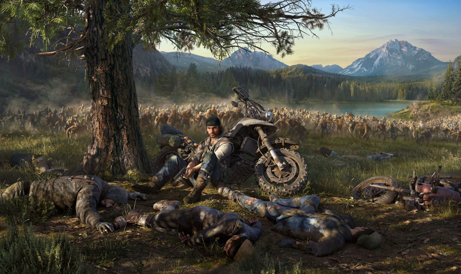days-gone-on-ps5-will-run-in-dynamic-4k-at-up-to-60-fps