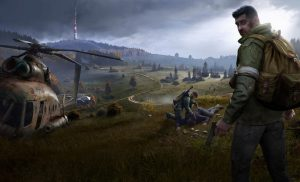 dayz-ps5-backwards-compatibility-confirmed-ahead-of-new-console-launch