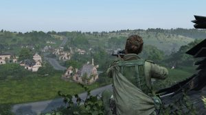 dayz-update-1-10-patch-notes-revealed-adding-a-number-of-new-items-to-the-game