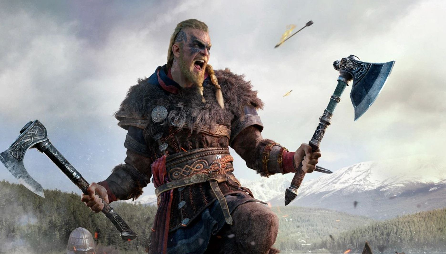 deal-assassins-creed-bundle-including-valhalla-odyssey-and-origins-slashed-to-just-79-99-on-the-playstation-store
