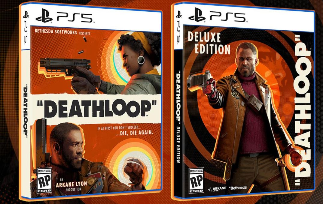 deathloop-ps5-box-art-for-both-editions-of-the-game-are-some-of-the-most-unique-on-ps5