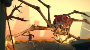 deep-silver-carves-up-an-indie-action-game-for-january-on-ps4-in-gods-will-fall