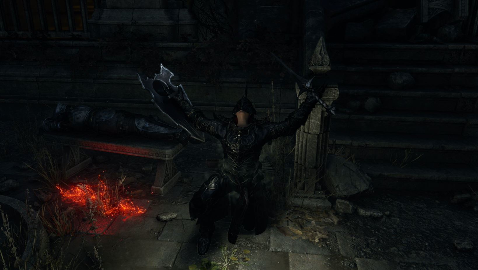 demons-souls-players-open-the-locked-door-to-find-a-fan-requested-armor-set-you-can-equip