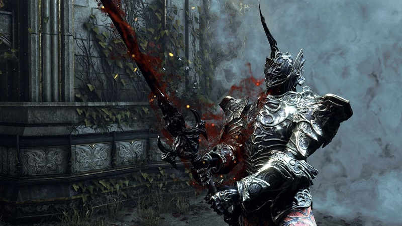 Demons Souls PS5 Review 4