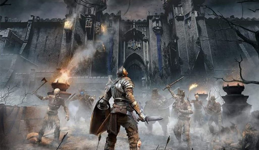 demons-souls-ps5-trophy-list-closely-follows-fromsoftwares-classic-list-structure