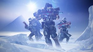 destiny-2-beyond-light-bungie-net-update-3-0-0-1-patch-notes-change-more-things-than-you-can-count
