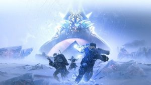 destiny-2-beyond-light-review-ps4